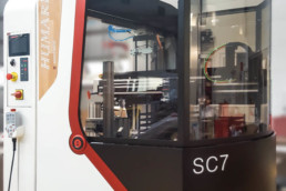 Best_industrial_machine_designer_world_sardi_innovation_silvio_marangoni_Humard SC7_2