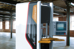 Bureau_expert_Designer_machines_industrieles_suisse_stefano_ghiglione_Humard HU6_2