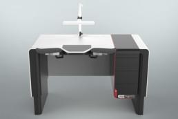 Bureau_expert_Designer_machines_industrieles_suisse_stefano_ghiglione_new ingenia_nione_3