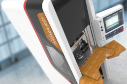 Consultent_ Designer_machines_industrieles_suisse_jura_sardi_innovation_Humard HU6_3