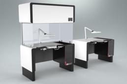 Expert_réduction_des_coûts_suisse_designer _horlogere_new ingenia_nione_5