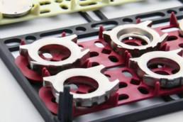 Humard SC7 SARDI Universal Polar Robot and Cartesian Automation Design SC7_6