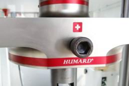 mieux_ Designer_machines_industrieles_suisse_enrique_luis_sardi_Humard HU6_6