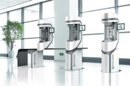 Rychiger RD06 SARDI Industrial Automation Design