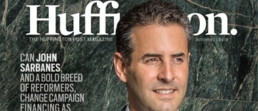 huffington post entrepreneur sardi innovation